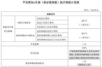http://www.qwican.com/caijingjingji/2722076.html
